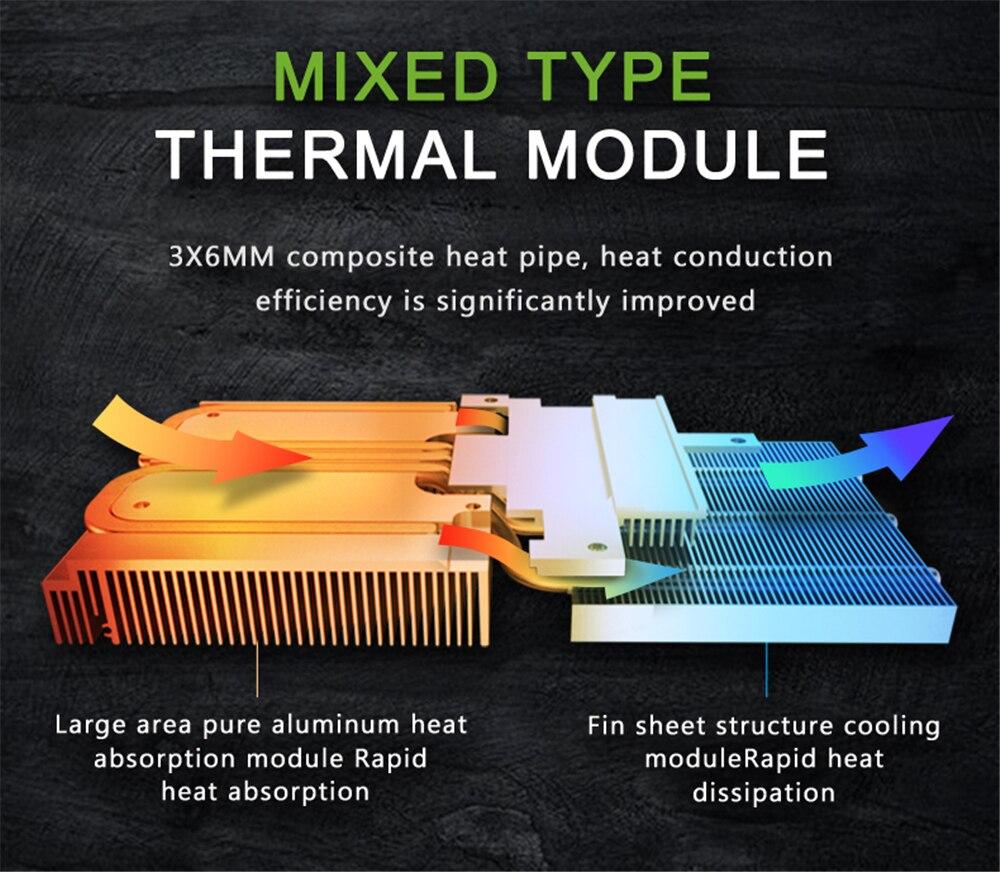 GeForce-RTX-2060- 6G-790 - (13)