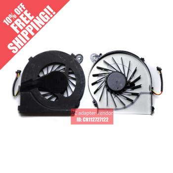 New KIPO 055417R1S FAR1200EPA DC5V 0.4A laptop fan image