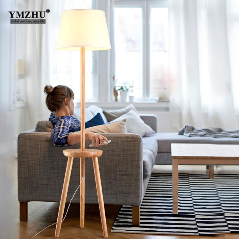 lit en bambou ikea salle de bain bambou ikea rideau salle. Black Bedroom Furniture Sets. Home Design Ideas