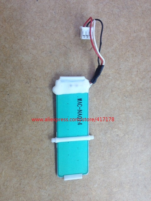 Lonati Series Socks Machine Use Orginal WAC Actuators Three Wire ...