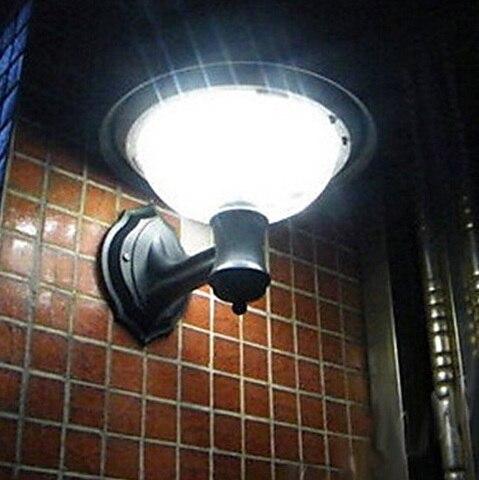 Solar L&s outdoor lighting patio lights 20 LED Pumpkin Solar garden Wall light & Solar Lamps outdoor lighting patio lights 20 LED Pumpkin Solar ...