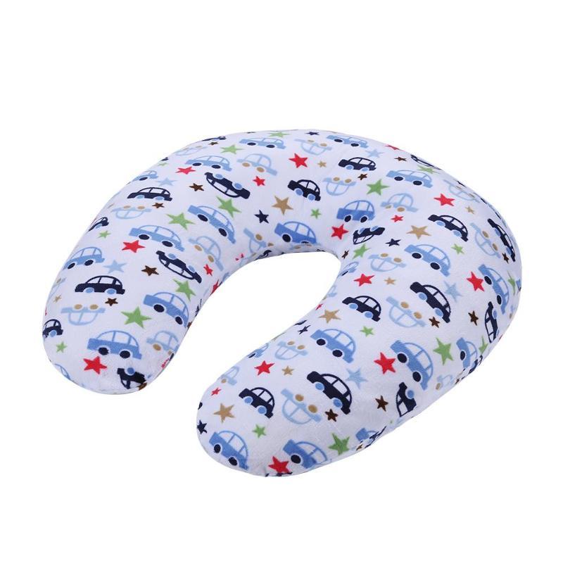 Подушки для беременных, кормящих грудью, кормящих детей, u-образная Подушка для сна для младенцев, кормящих грудью, маленький диван для беременных, поясная подушка