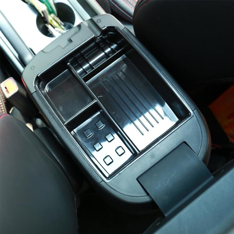 2012 Kia Sportage Interior: For Kia Sportage R 2011 2012 2013 2014 Car Central Armrest