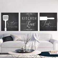 cocina cartel RETRO VINTAGE