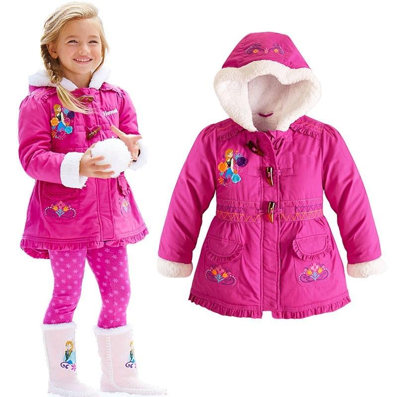 Popular Cheap Girls Winter Coats-Buy Cheap Cheap Girls Winter