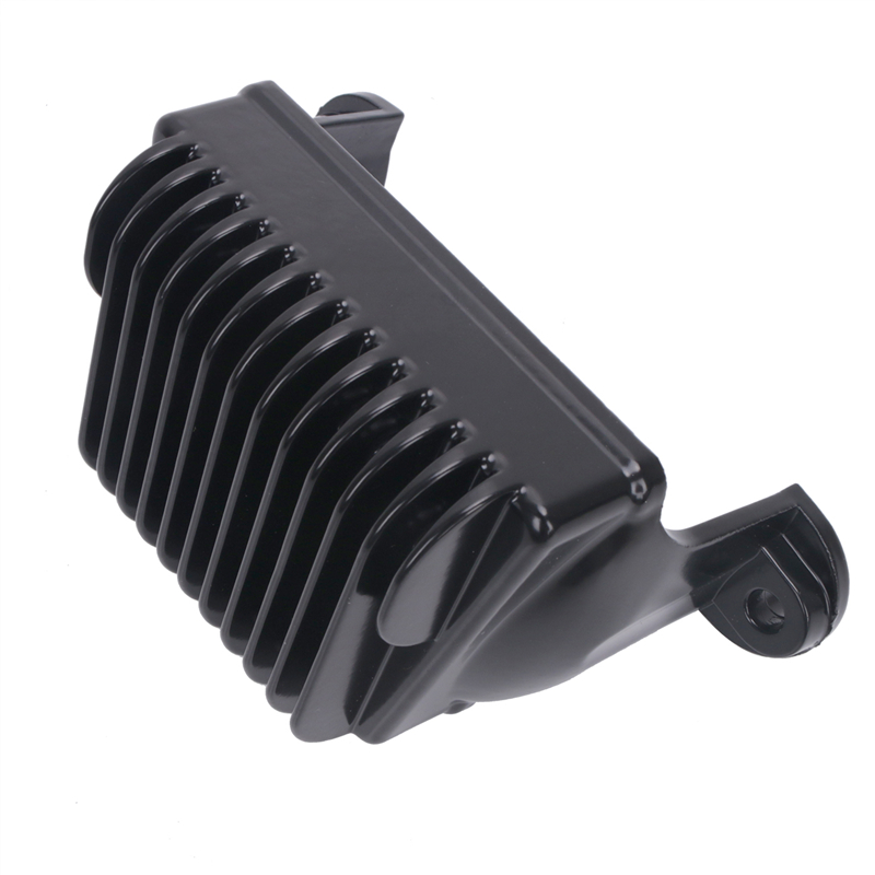 Voltage Regulator Rectifier For Harley Davidson Touring 2009 2014 Repl 74505 09 Moto Motorcyle Accessory
