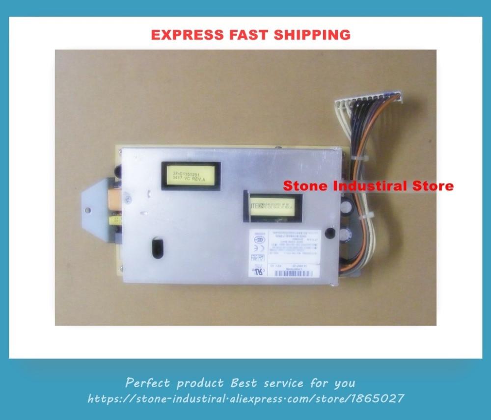 Original WS-C3550-48 power supply PA-1151-2 34-0967-02Original WS-C3550-48 power supply PA-1151-2 34-0967-02
