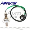 AVROCAR O2 кислородный датчик 22641AA381 22641-AA381 подходит для SUBARU FORESTER IMPREZA LEGACY DOX-0361 4 провода Lambda