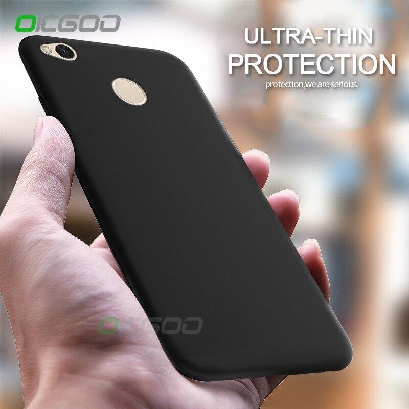 oicgoo-macio-matte-silicone-case-capa-completa-para-red-xiaomi-redmi-nota-4-4x-pro-telefone-de-volta-caso-capa-para-xiaomi-redmi-4-4x-casos