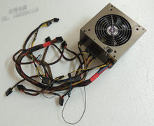 original 1 PCS NEO480 480W selling with good quality