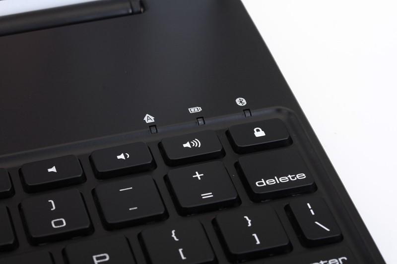 iPad-air-2-backlight-keyboard-o