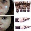 Novo Skin Whitening BB Cream Protetor Solar Fundação Enfrentou Corretivo Maquiagem FM0047