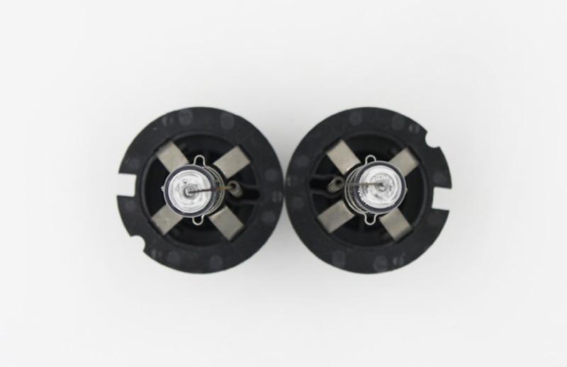 LMUSONU D2S AC HID ksenona spuldze 12V 35W automašīnas lukturis - Auto lukturi - Foto 4