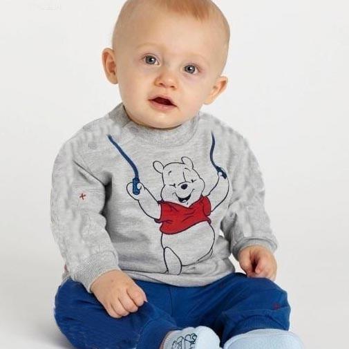 107  Free Shipment Fashion Boy's Suit,Shirts+Pants Wholesales 3set/lot
