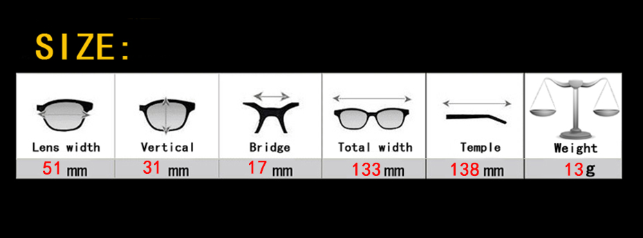 52a3d292a645 Aliexpress.com : Buy Halfrim women's pure titanium eyeglasses progressive  multifocal Photochromic Anti Blue Clear Lens Prescription eyeglasses LB6625  from ...