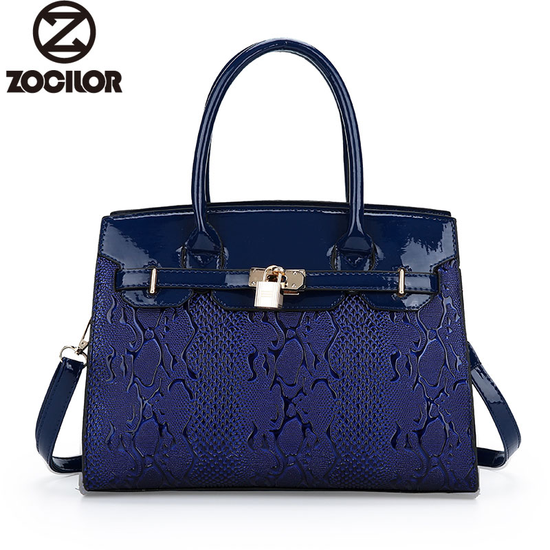 Fashion 2018 Women Bag Luxury Messenger Bags Female Designer Leather Handbags High Quality Famous Brands Ladies shoulder bag