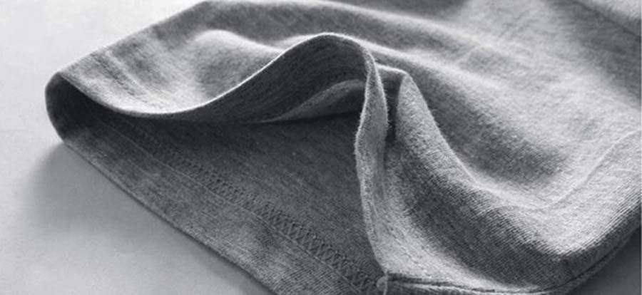 HTB1UyEOPVXXXXaxXVXXq6xXFXXX1 - Cobra Kai Printed Short Sleeve Cotton Men's T-Shirt-Cobra Kai Printed Short Sleeve Cotton Men's T-Shirt