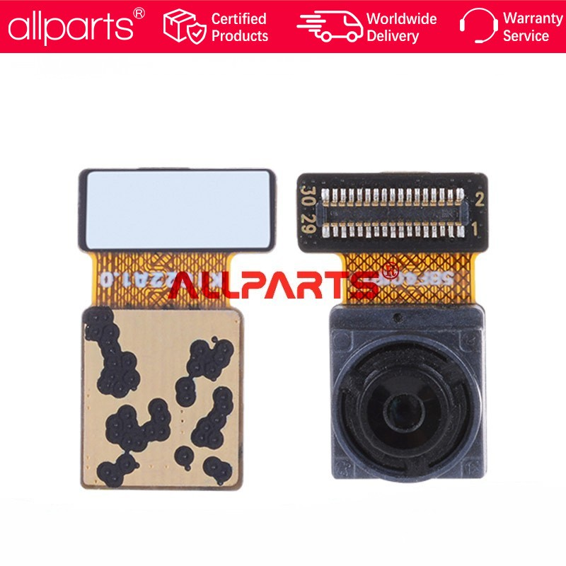 ALLPARTS Flex Cable For Xiaomi Mi 5 BACK CAMERA For MI5 Back Camera FLEX Cable Replacement Parts