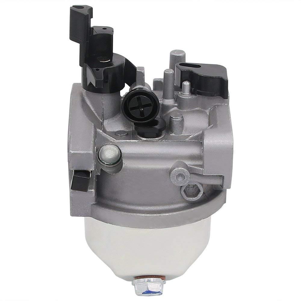 38744 Carburetor W//127-9008 For Toro Power Clear 621 721 Snowblower 38741 38742