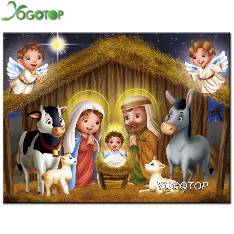 Buy religious cartoon and get free shipping on aliexpress voltagebd Gallery