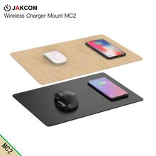 JAKCOM MC2 Wireless Mouse Pad Charger Hot sale in Accessories as splatoon 2 playstatation 4 console g27 splatoon