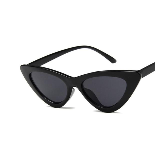 Women's Fashionable Extravagant Sunglasses