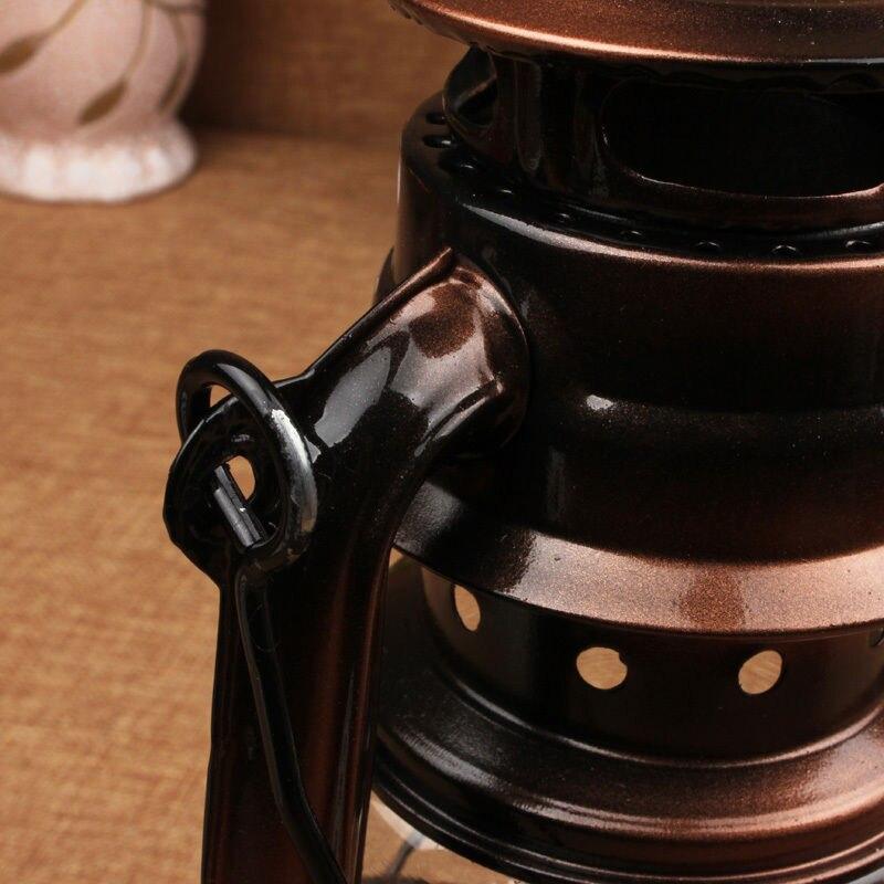 Lâmpadas de Parede lâmpada de querosene querosene ao Área de Iluminação : Medidores 30square