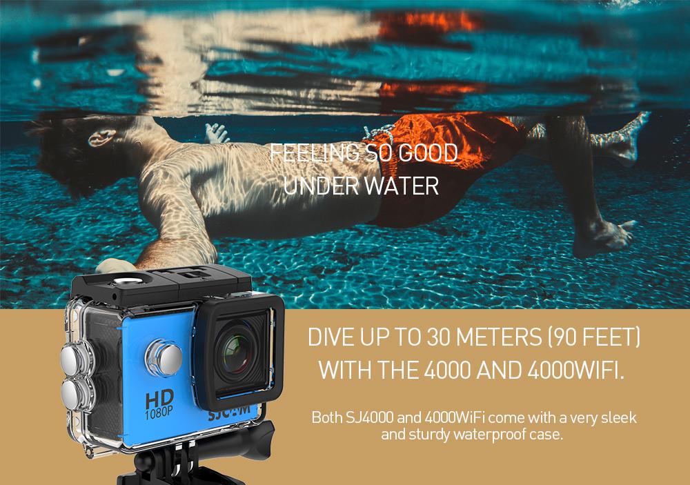 SJ4000-series_06