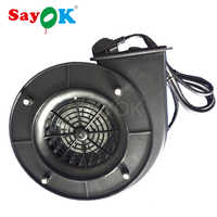 Air Blower for Inflatable Photo Booth CE/UL Certificate