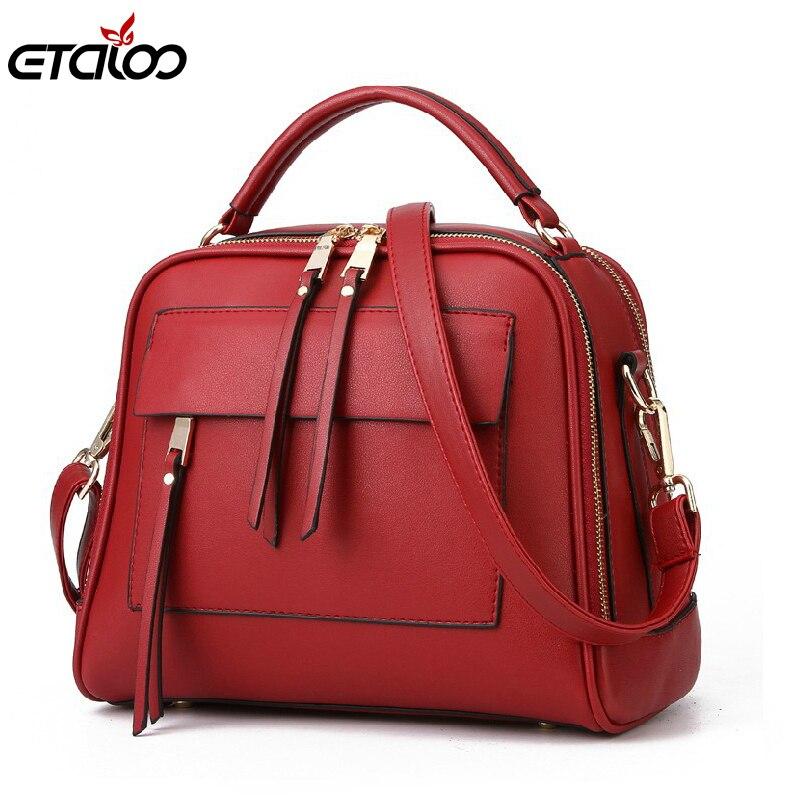 2016 spring and summer fashion trend of the fashion check women's bucket bag handbag cross-body one shoulder bag female