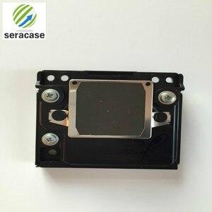 Image 4 - F155040 F182000 F168020 הדפסת ראש עבור Epson R250 RX430 RX530 Photo20 CX3500 CX3650 CX5700 CX6900F CX4900 CX5900 CX9300F TX400
