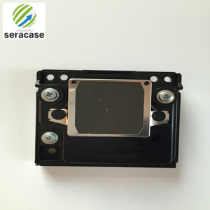 Image 4 - F155040 F182000 F168020 Print head for Epson R250 RX430 RX530 Photo20 CX3500 CX3650 CX5700 CX6900F CX4900 CX5900 CX9300F TX400