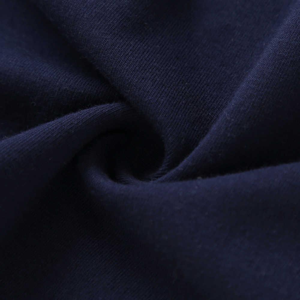 Balabala الأطفال العلامة التجارية فتاة التي شيرت الملابس 2018 الخريف جديد الفتيات طويلة الأكمام خمر t قميص القطن لينة للأطفال الفتيات قمم