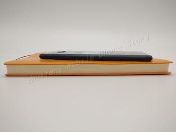 "Original Samsung Galaxy C7 Pro C7010 4G RAM 64G ROM Octa Core Dual Sim 5.7"" 3300mAh 16MP 4G LTE Smart Phone 6"