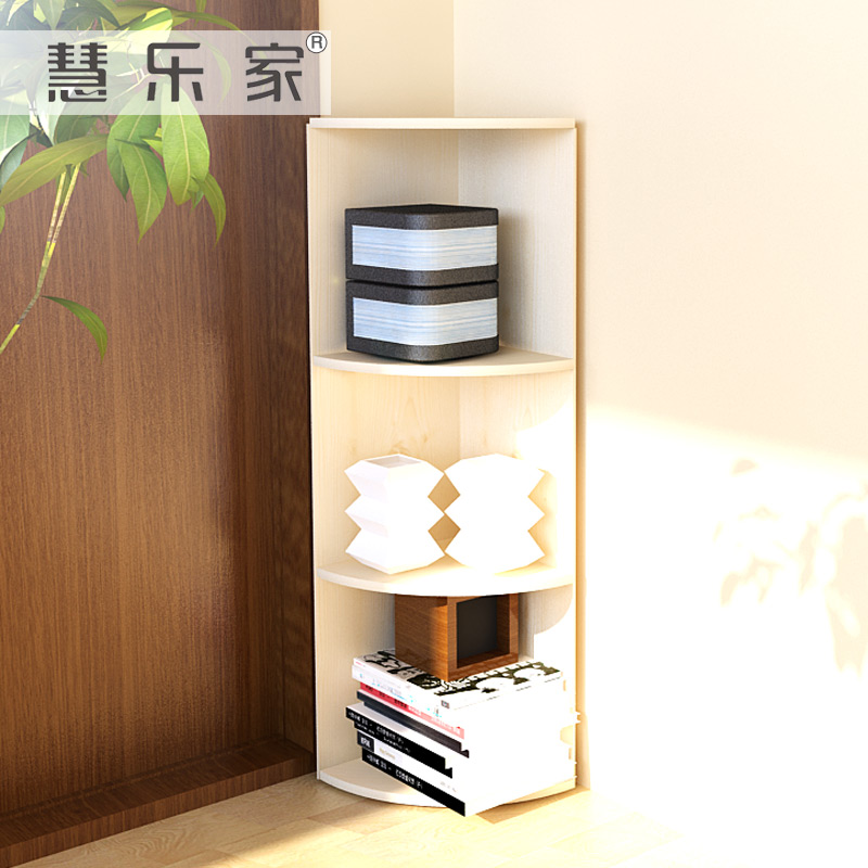 wooden the storage shelf captivating plus white shape on floating bathroom two triangle doors amazing side with bottom design interior also corner cabinet