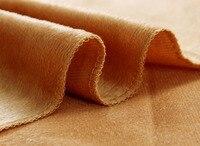 13 шт. 80*190 см/120*190 см Красота спа салон кристалл бархат супер мягкие Массаж постельное белье здравоохранение
