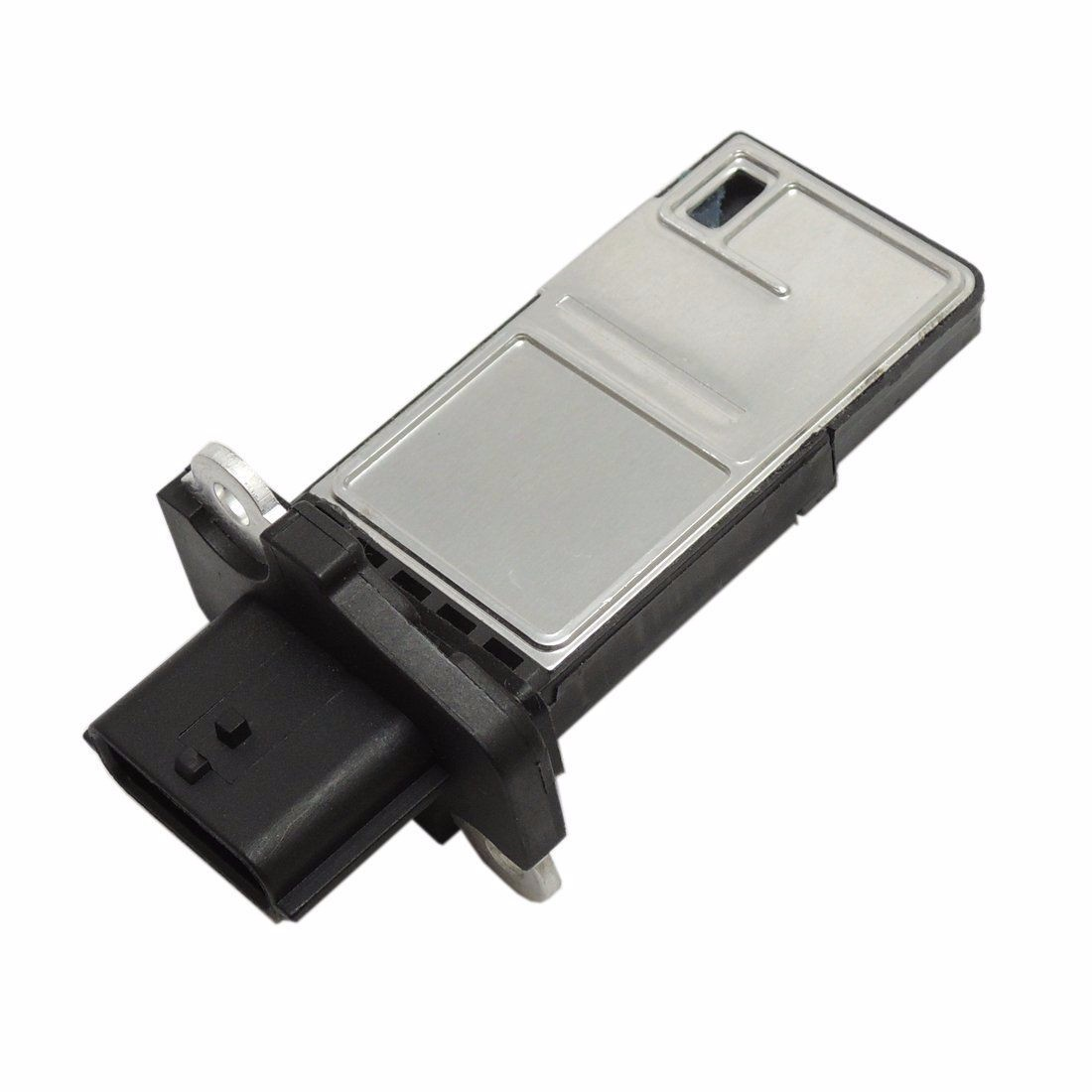 Map Sensor X Trail: Mass Air Flow Meter MAF Sensor For Nissan X Trail Qashqai
