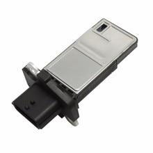 Mass Air Flow Meter MAF Sensor For Nissan X-Trail Qashqai Navara 226807S000 /22680-CA000 /22680-AW400 /AFH70M-38