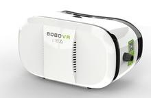 """BOBOVR Xiaozhai Z3 3Dความจริงเสมือนแว่นตาวิดีโอVRกล่องสำหรับมาร์ทโฟน4 """"~ 6"""""""