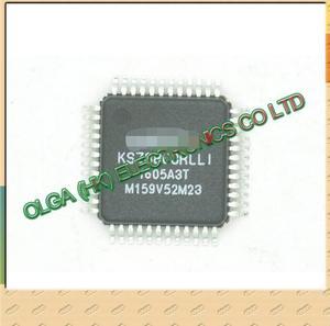 KSZ8863RLL KS8863RLL QFP48 imports   Original   New