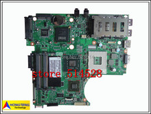 original system mainboard 583077-001 for HP 4411S laptop motherboard 100% Test ok