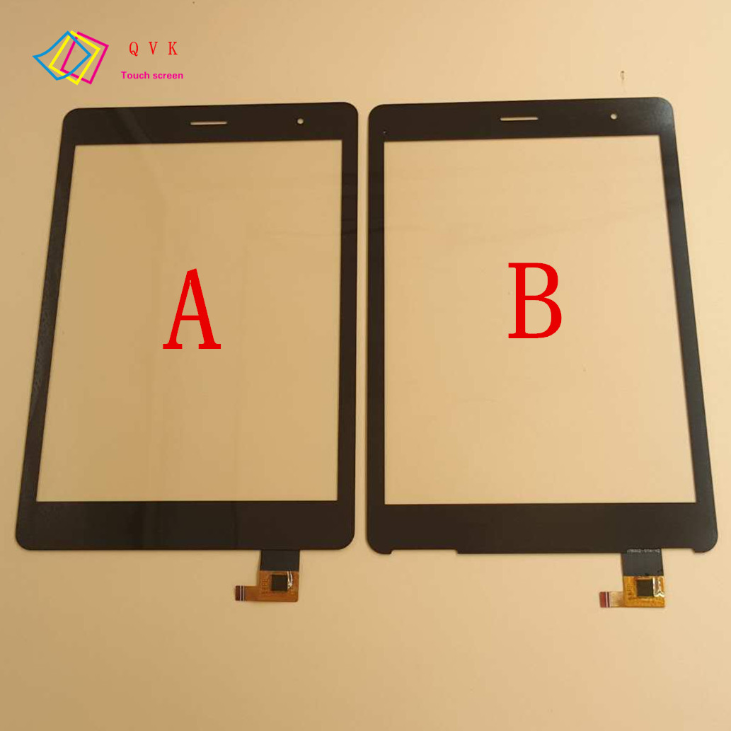 7.85 Inch For Teclast G18 MINI Touch Screen P/N 078002-01A-V2 CTP078047-05 Free