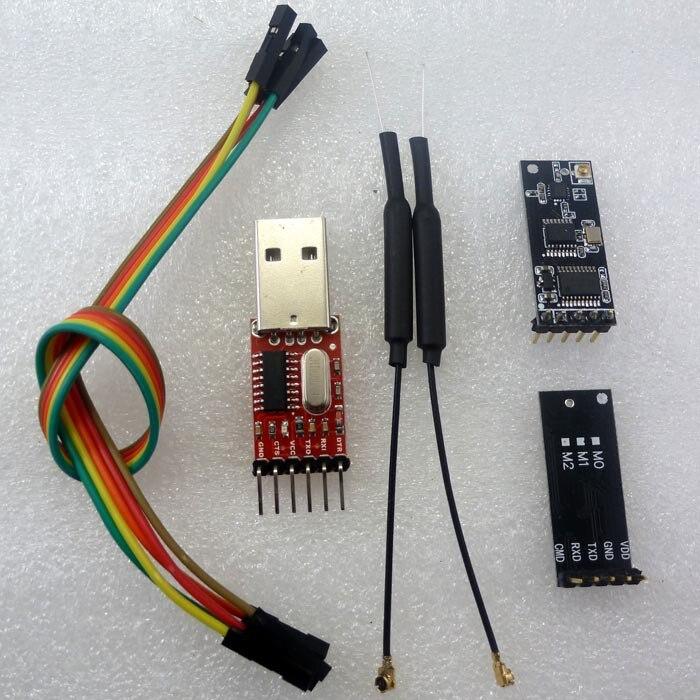 Amazoncom: arduino wireless