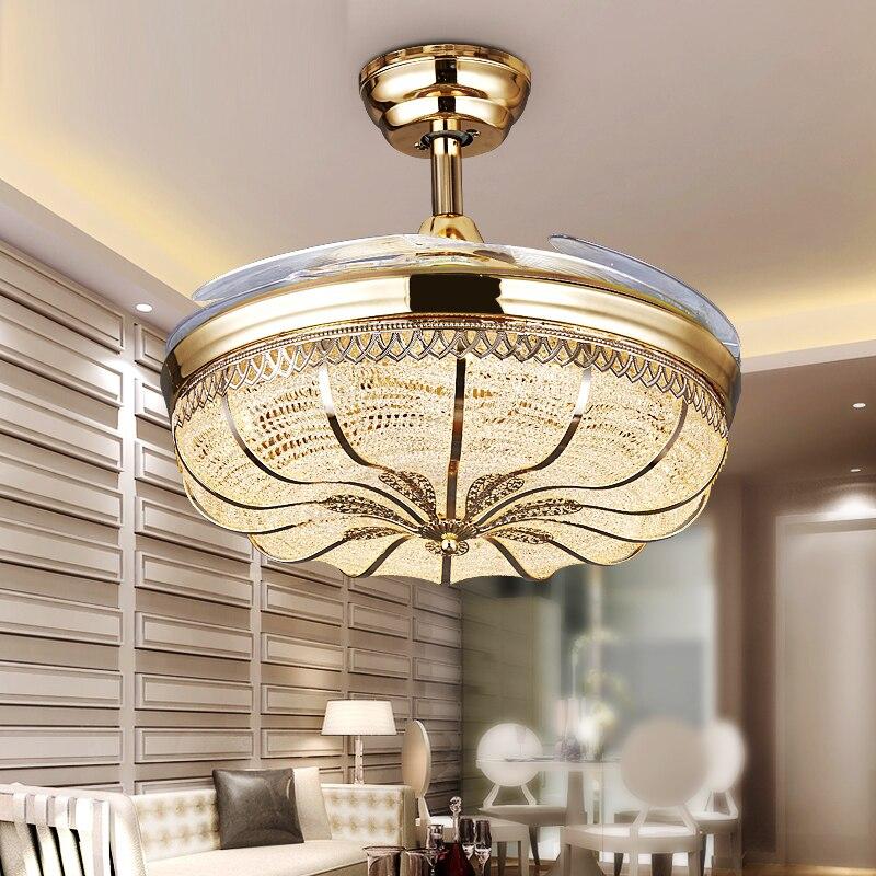 Lamp Fans-Koop Goedkope Lamp Fans loten van Chinese Lamp Fans ...