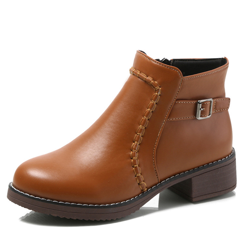 Online Buy Wholesale professional work boots from China ...