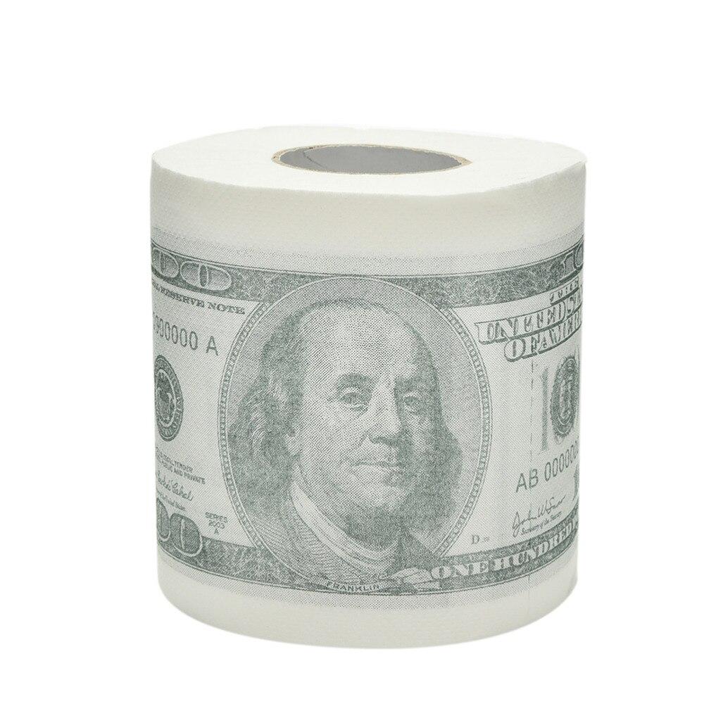 Achetez en gros de l 39 argent imprim papier toilette en - Acheter papier toilette en gros ...