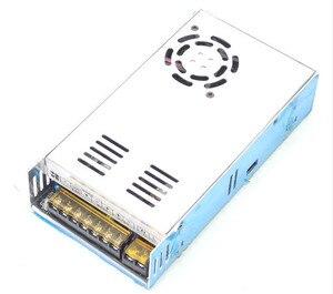 Image 4 - Усилитель Hi Fi 1000 Вт, Импульсный блок питания высокой мощности