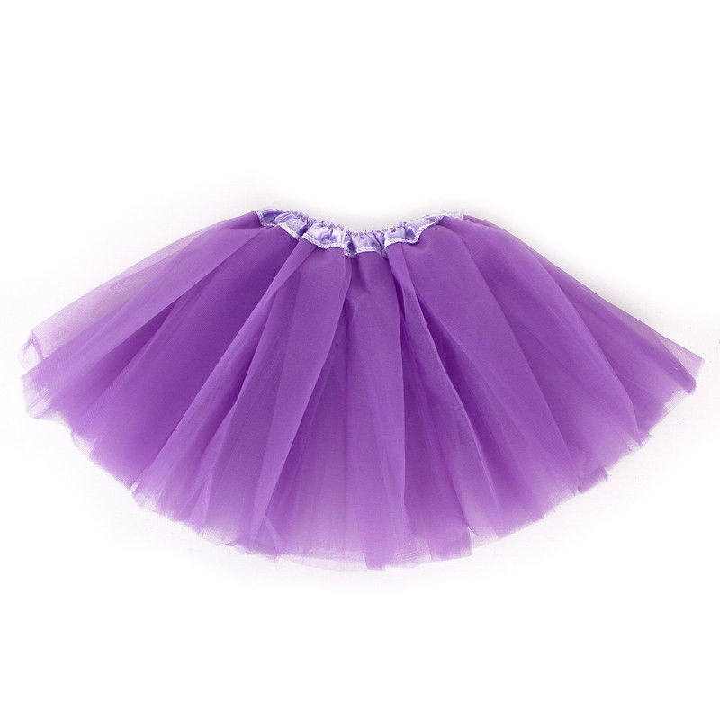 HTB1UyO8aDjxK1Rjy0Fnq6yBaFXaE - Women Vintage Tulle Skirt Short Tutu Mini Skirts Adult Fancy Ballet Dancewear Party Costume Ball Gown Mini skirt Summer Hot