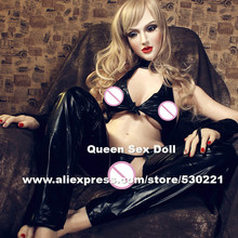 NEW 162cm Top quality real sized sex doll, sexy doll silicone, full size love dolls, chinese doll manufacturers