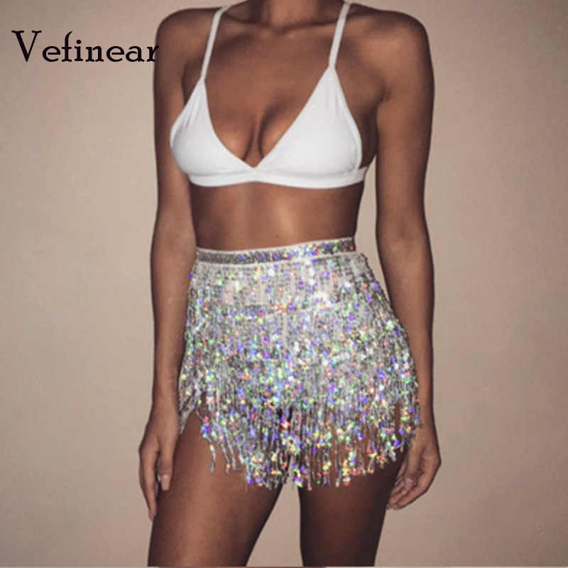 78ffc679 Detail Feedback Questions about Vefinear Sexy Summer Beach Cover Up Bikini  Swimwear Coverup Short Skirt Swimsuit Swim Blingbling Cover Ups Beachwear  ...